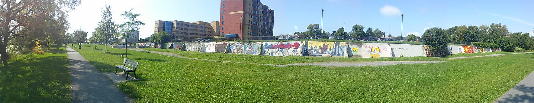 wallpanoramic2